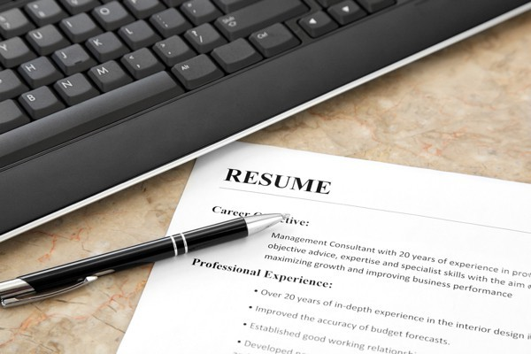 how to write the perfect resume for any job position - How To Write A Resume About Yourself