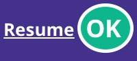 ResumeOK - Resume Samples, Objectives And Resume Writing Tips